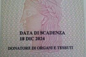 carta_identita