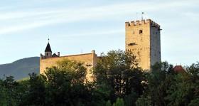 Schloss_Bruneck_Kuehbergl