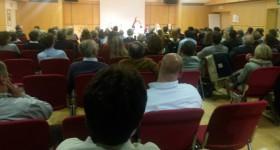 Iniziativa scuola a Bressanone
