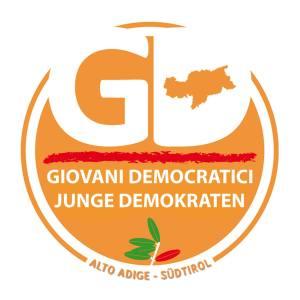 Giovani Democratici Alto Adige