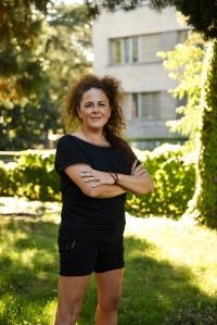 Elena Dondio